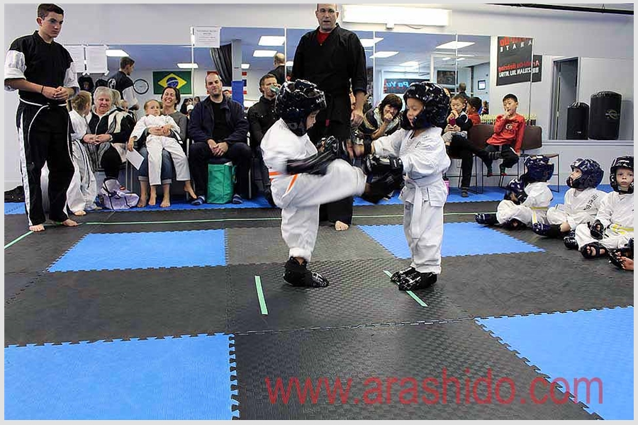 KidsKarateSparring.jpg