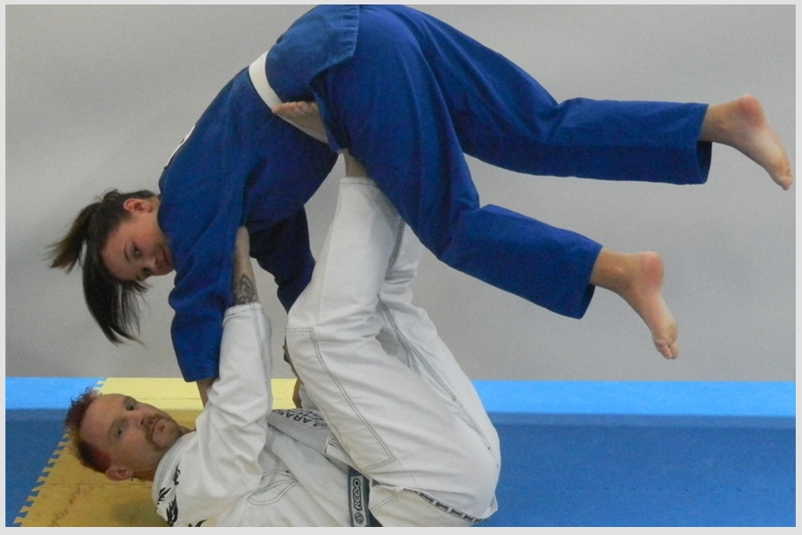 programjiujitsuyouth.jpg