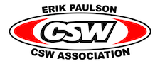 csw association primary sidebar
