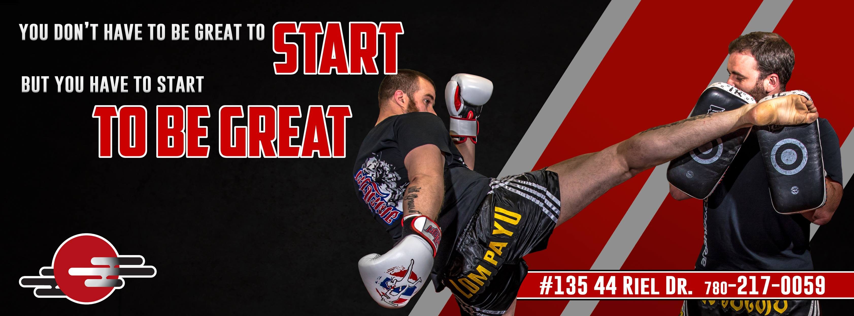 St Albert Arashi-do Martial Arts, Brazilian Jiu Jitsu, Mauy Thai Kickboxing