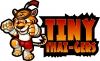 Arashi-Do Rocky Mountain House Now Offering Tiny Thaigers & Youth Muay Thai!