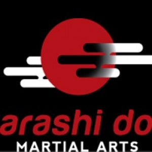 Arashi-Do Calgary ATP & BBC Have New Format For 2016!
